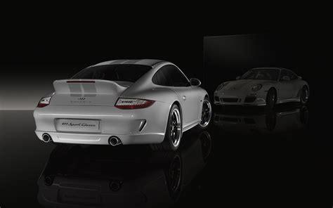 porsche classic wallpaper ausmotive com 187 porsche 911 sport classic