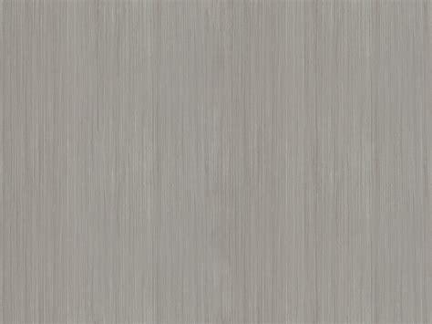 "Forbo Marmoleum Modular, Grey Granite   T5226, 20"" x 20"""