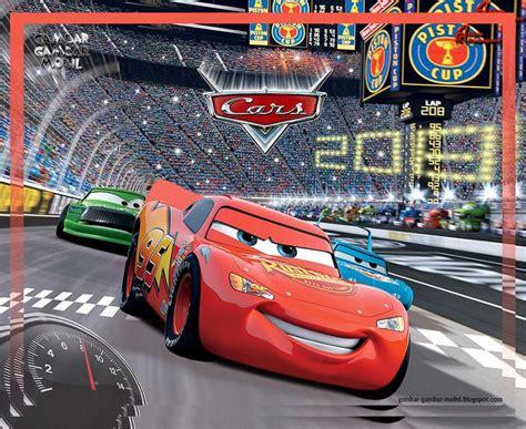 film animasi cars 3 gambar mobil cars gambar gambar mobil