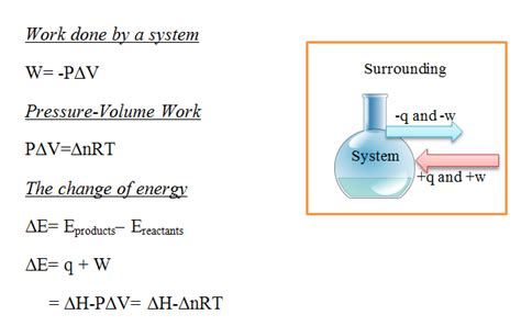 diode marking v3j thermodynamics how to calculate the 28 images exle of enthalpy change calculation propane