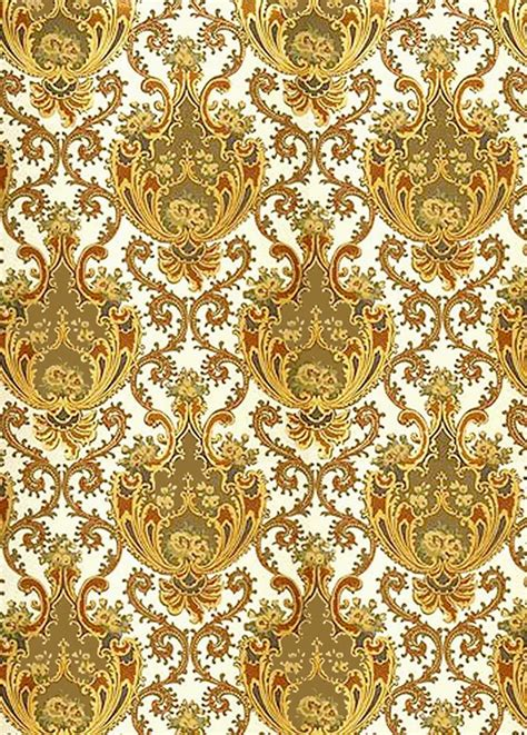 victorian designs beautiful victorian wallpaper for desktop