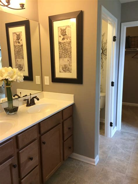 ryan homes bathrooms best 25 ryan homes rome ideas on pinterest ryan homes