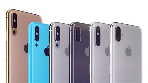 apple 2018 iphone 9 xs x plus release date price new features specs more