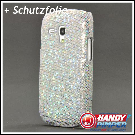 Hardcase Harley Samsung S3 handyh 252 lle samsung galaxy s3 mini i8190 hardcase h 252 lle cover etui silber g