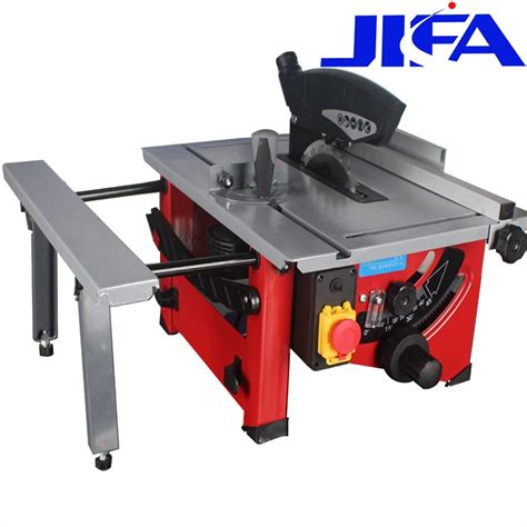 what is the best table saw for woodworking 21 table saw machine woodworking egorlin com