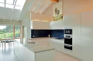 kitchen design layouts with islands modern kitchen design huinteriordesigner