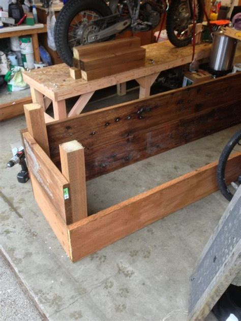 how to build a raised planter bed for 50 for your