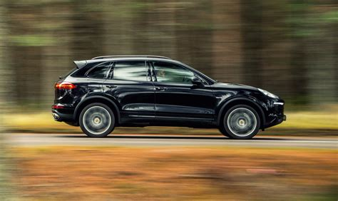 Porsche X6 by News Porsche Cayenne Coupe In The Wings To Rival X6
