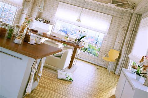 modern eat in kitchen 12 modern eat in kitchen designs home decoz