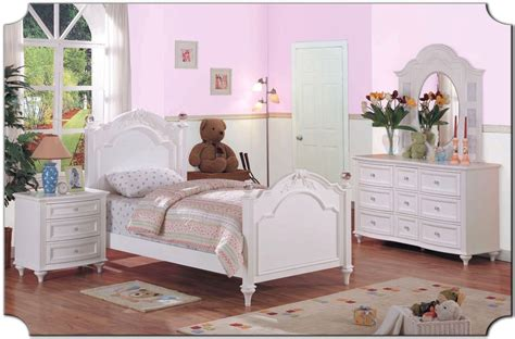 childrens bedroom furniture sets ikea home design 93 outstanding ikea childrens bedroom furnitures