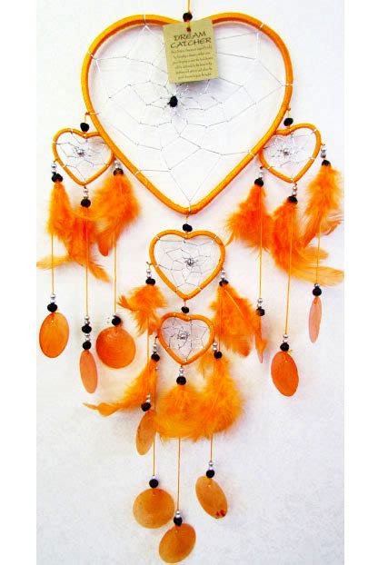 dreamcatcher bali shop dreamcatchers wholesale suppliers bali