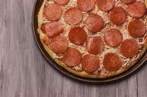 table pizza hayward amador hayward table pizza brokeasshome com