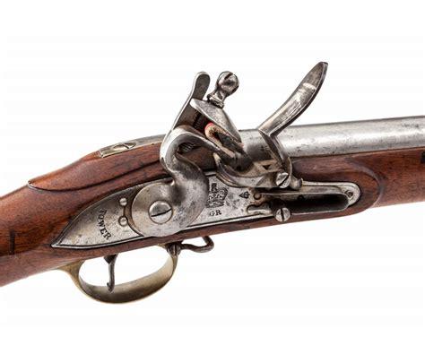 indian pattern brown bess carbine brown bess 1st model india pattern fl rifle