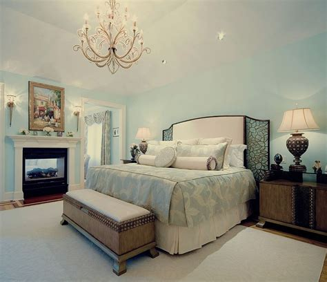 bedroom chandelier ideas  sparkle  delight