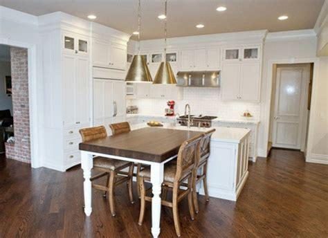 Attrayant Meubles De Cuisine Alinea #4: cool-cuisine-votre-chaises-alinea-ikea-salle-a-manger-table-à-manger-ronde-design.jpg
