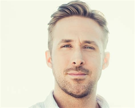 Log Home Styles by Ryan Gosling Women Are Better Than Men They Are