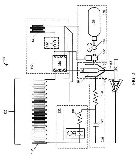 plasma cutter diagram plasma arc cutting diagram wiring diagrams wiring