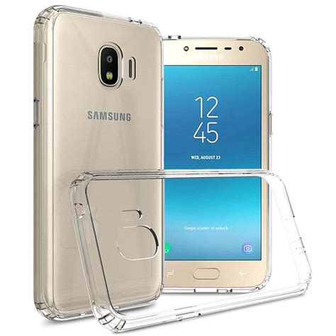 Casing Samsung S4 3d Apple Silver Custom Cover for samsung galaxy j5 2016 tough protective hybrid cover phone ebay