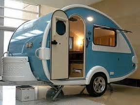 Best Small Travel Trailer With Bathroom Small Camper Trailers With Bathroom Small Travel Trailers