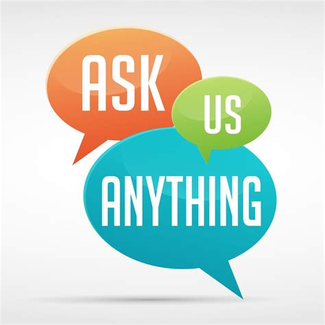 dramanice ask us anything podcasts archive sterling stone