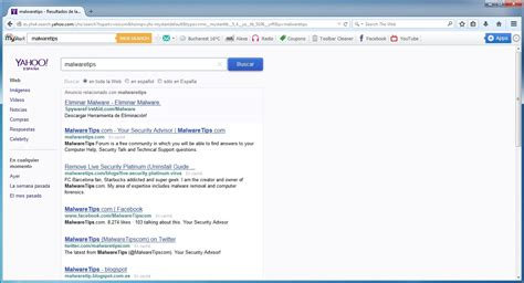 How To Search Email In Yahoo Remove Sponsored Ads In Yahoo Email