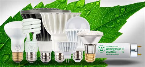 energy saving light bulbs led energy efficient bulbs cause anxiety migraines and even