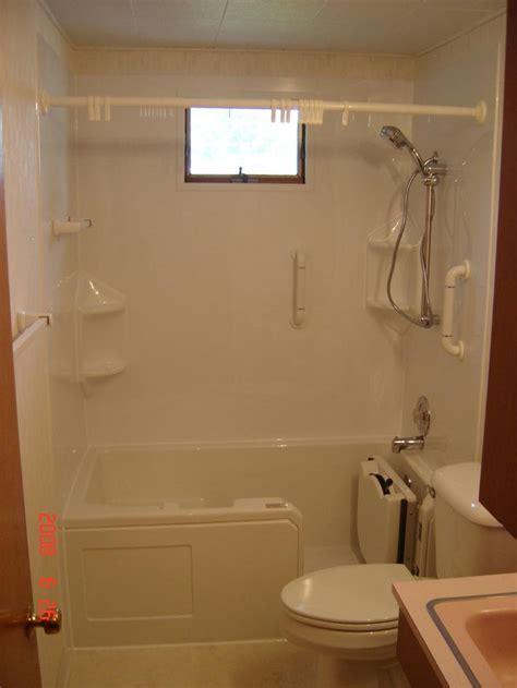 how to start a bathroom remodel 17 best bathroom ideas images on pinterest handicap