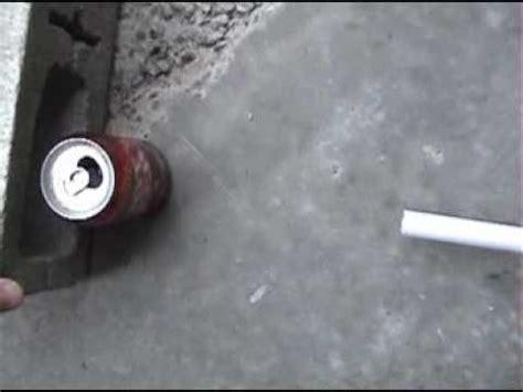 no capacitor coil gun 8 capacitor coil gun