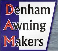 awning makers denham awning makers 1982 saskatoon sk cylex 174 profile