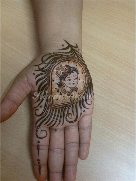 thuria henna tattoo artist henna artist indian henna inspirations