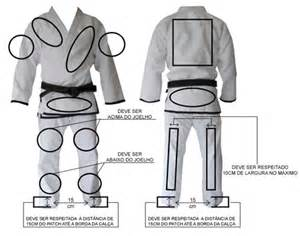 Bjj Gi Template by Designing A Bjj Gi Meerkatsu Style Jiu Jitsu