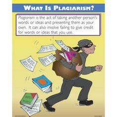 Aplac Synthesis Essay by Exles Of Plagiarism Inspiration And The Definition Of On