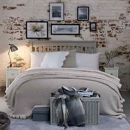 Hastings Bedroom Furniture Home Furniture Range Furniture Sets For The Home M S