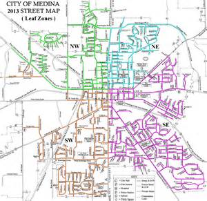 Medina Ohio Map by Medina Map Related Keywords Amp Suggestions Medina Map