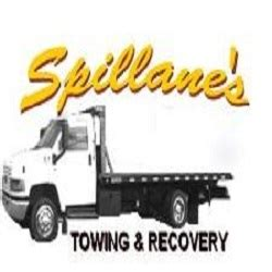 west marine burlington vermont spillane s towing and recovery in south burlington vt