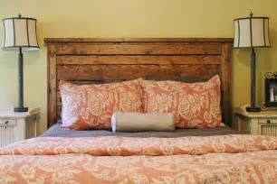 diy headboard ideas for king beds diy king headboard ideas simple to make