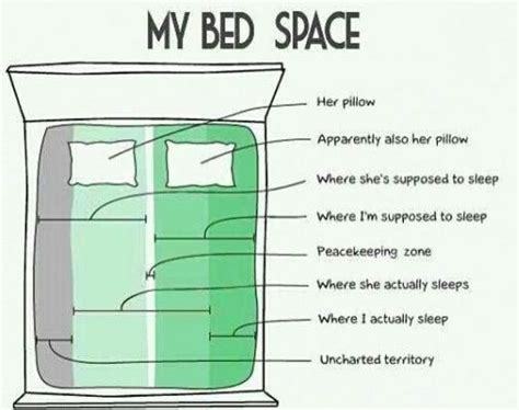 bed jokes my bed space jokes memes pictures