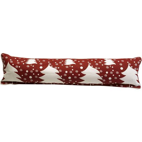festive home decor draught excluder festive design home decor