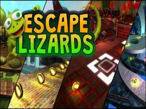 download free full version escape games download escape lizards game for pc full version free