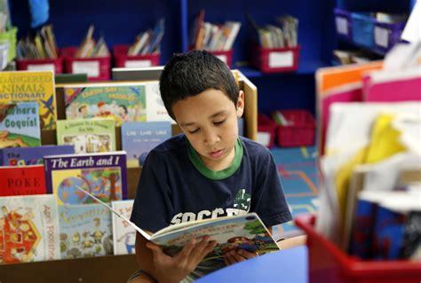 glenn o swing covington summer program s curriculum focus paying off