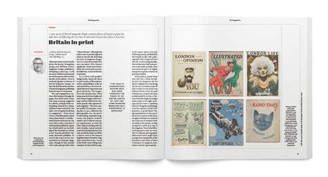 design magazine history tremulous author awaits verdict on his book magforum blog