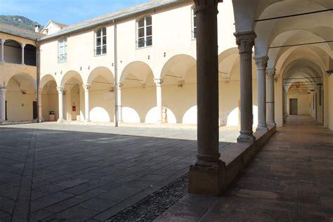 appartamenti ammobiliati ad uso turistico visit finale ligure hotel villa ave a finale ligure