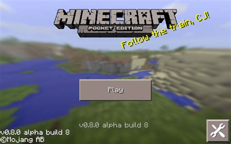 minecraft full version free game minecraft pocket edition v0 8 0 full game for android
