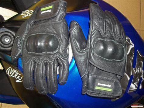Berapa Sarung Tangan memilih sarung tangan motor yang ideal otosia