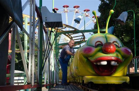 theme park budapest amusement park budapest 193 d 225 m urb 225 n photography