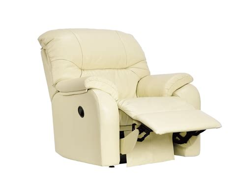 small power recliner g plan mistral small power recliner collingwood batchellor