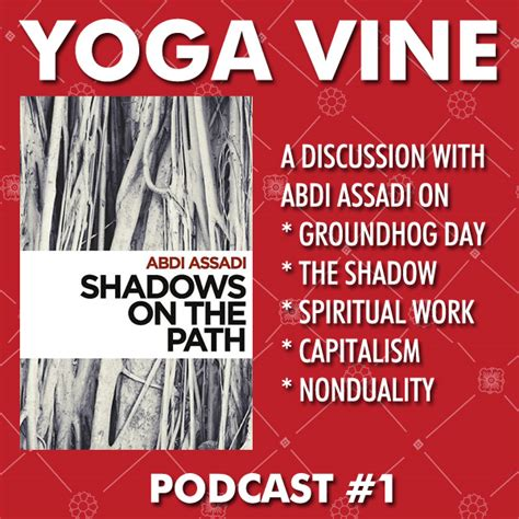 groundhog day spiritual meaning souljerky abdi assadi shadows on groundhog day a