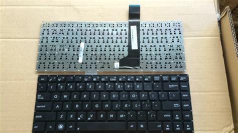 Keyboard Asus K46cm jual keyboard laptop asus k46 k46c k46ca k46cm k46cb a46
