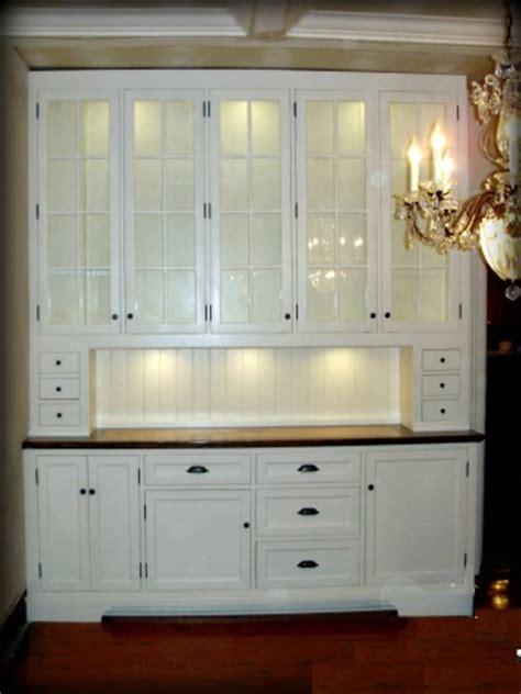 formal dining room cabinet custom furniture ontario