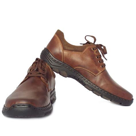 browns shoes rieker maverick 19910 26 s comfortable casual lace